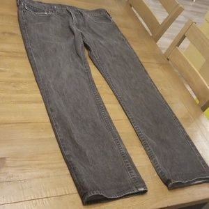 True Religion Jeans Men's waist size 36